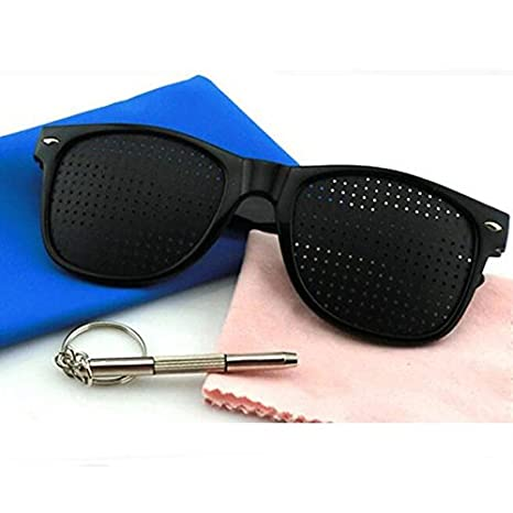 aloe myopia kezelés ha látásból kirúgják