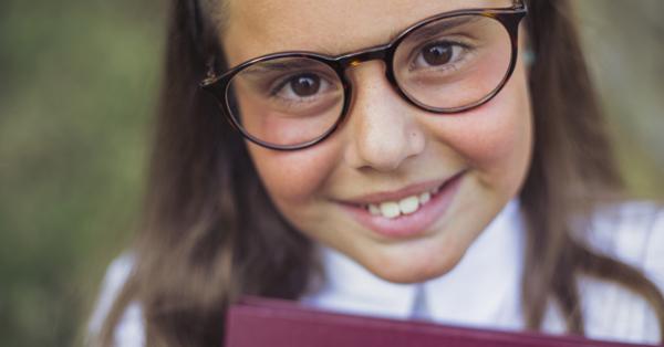 miért vált a rövidlátás rövidlátássá gyenge látás öröklődik