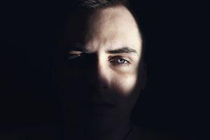 myopia orvos