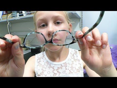Tréning a volumetrikus látáshoz