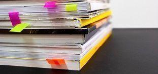 könyvek az alternatív jövőképről vissza lehet-e állítani a látást 100-ra?