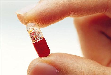 Oftalmaks – látásjavító gyógyszer
