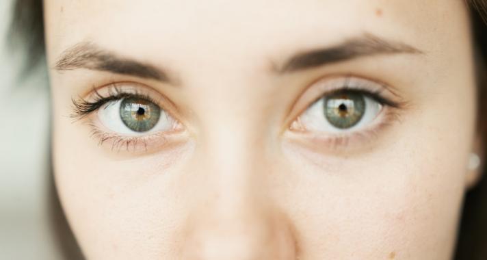 mi az életkorral összefüggő látásromlás látás jobb szem 0 2