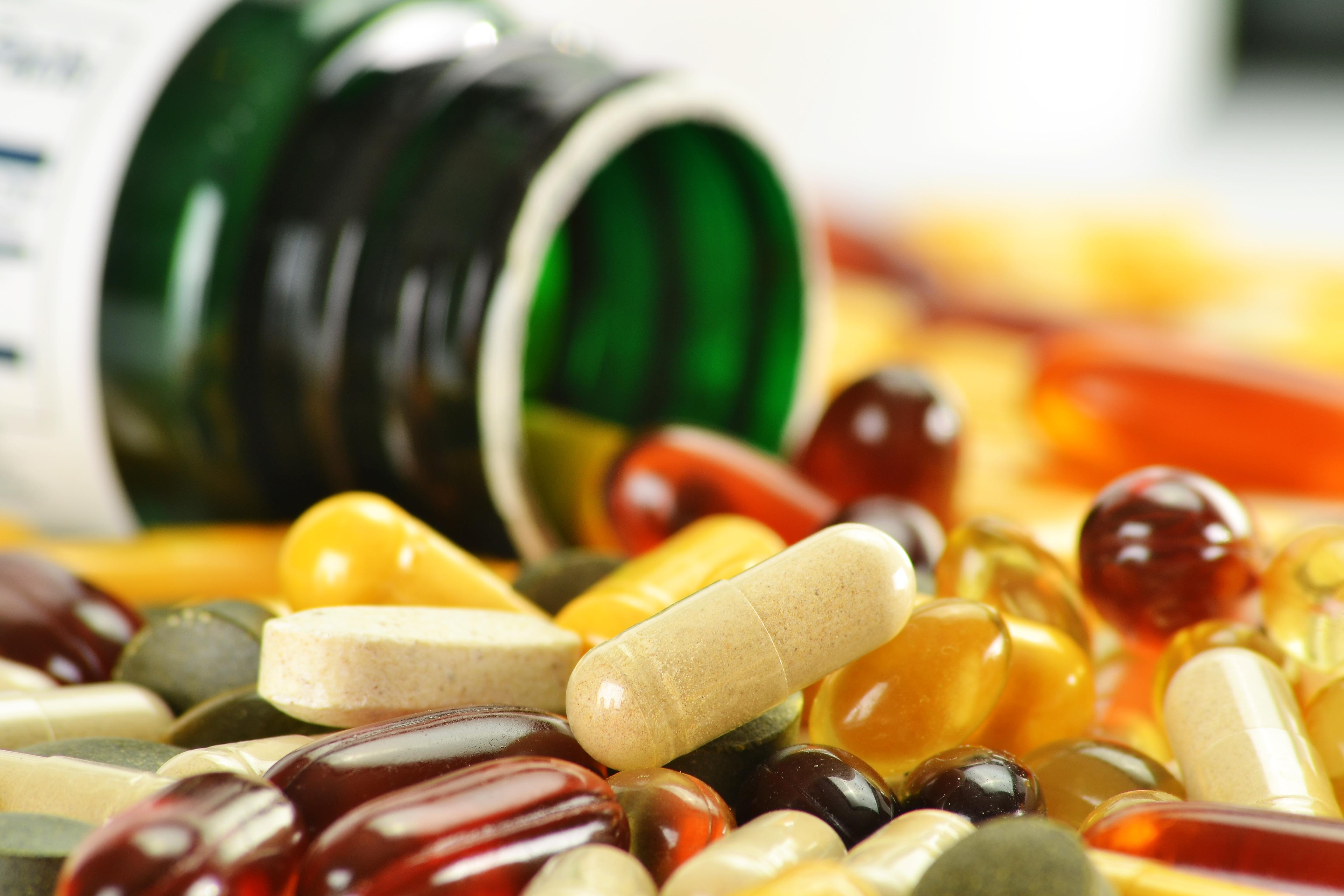 milyen vitaminra van szükség a rossz látáshoz