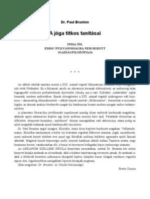 szemvizsgálat Dnipro