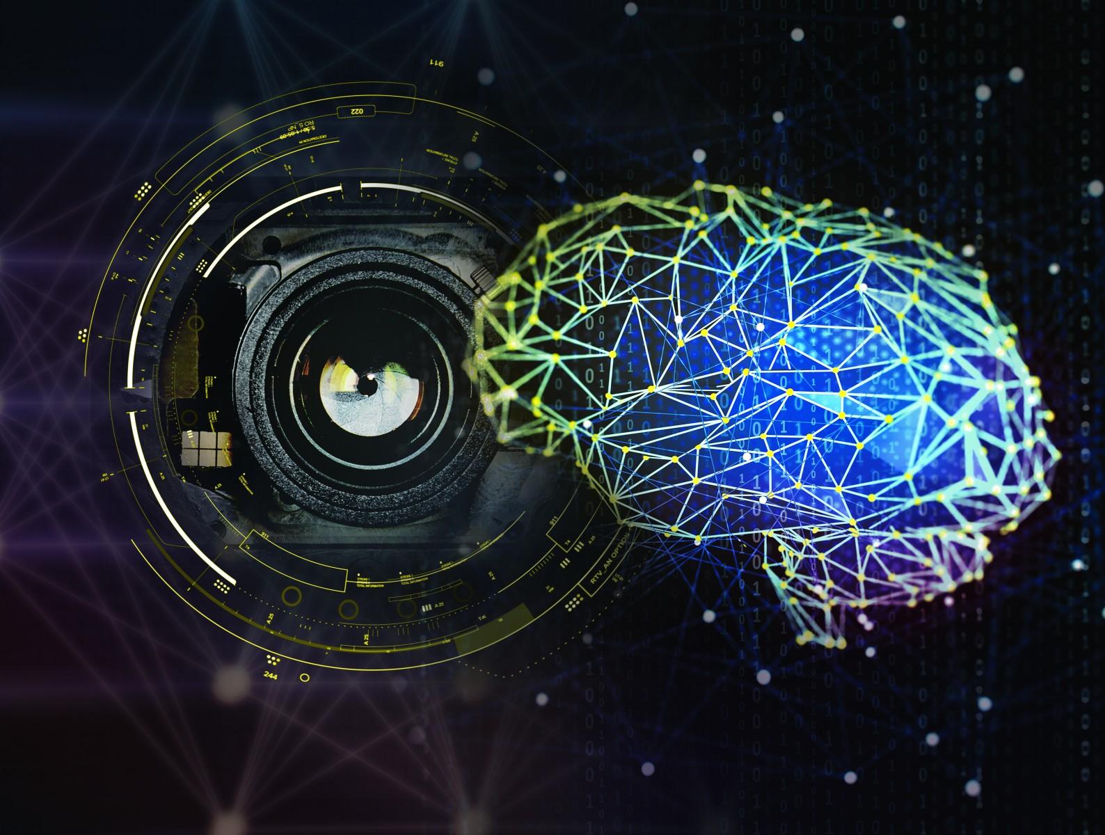 látás és annak korrekciója emléktárgyak a látáshoz