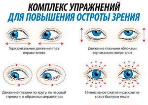 fóliás látáskezelés)