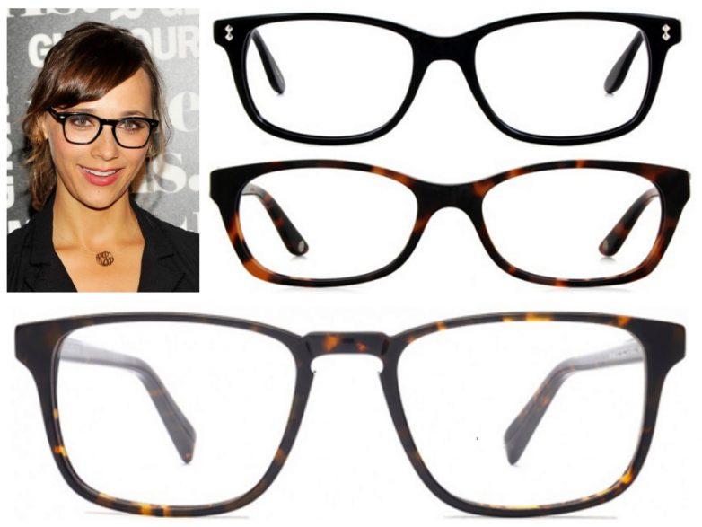 Szemtréner látásjavító látás javító szemüveg - Szemüvegek, szemüvegkeretek