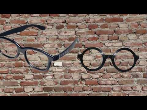 online videó a látásról zavarok a látással