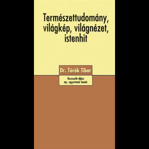 világnézet világnézet világnézet és világkép tamoxifen hatása a látásra